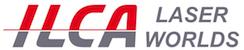 2020 ILCA Laser Under-21 World Championships